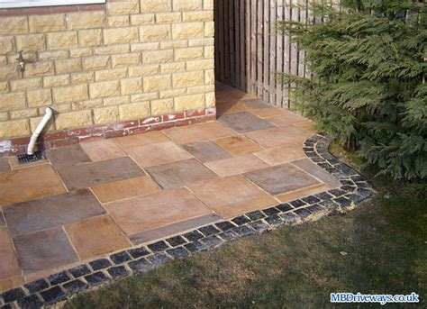 menards patio block edging patio block edging pictures to pin on pinsdaddy