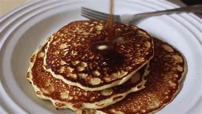 Pancakes Ihop Birthday Cents Pancake Friends Appreciation