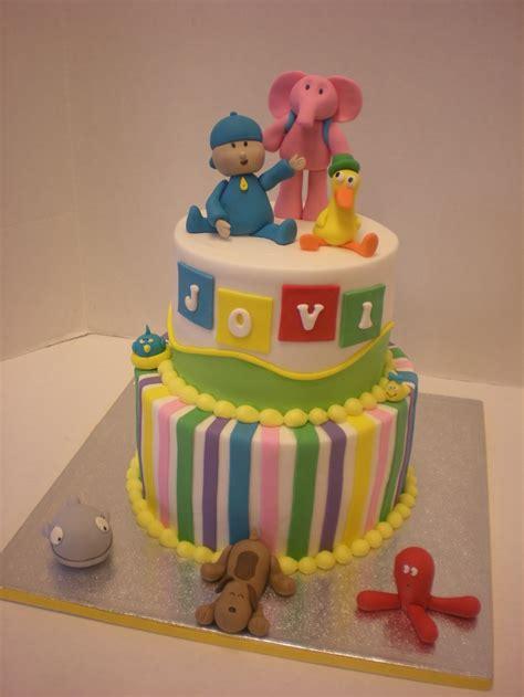 images  pocoyo  pinterest  birthday