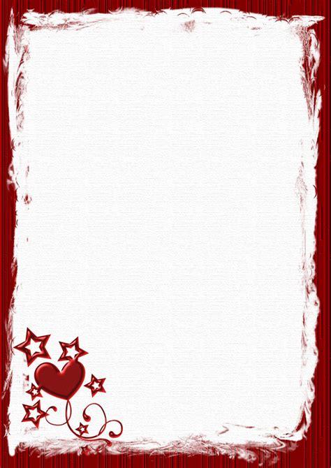 images  printable valentine letter templates