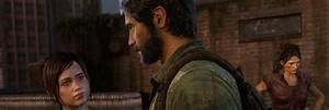 The Last Of Us Safe Kombination : the last of us remastered walkthrough chapter 4 bill 39 s town how to kill the bloater ~ Buech-reservation.com Haus und Dekorationen