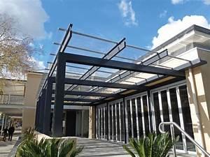 Palram Sunlite Installation : 26 best images about polycarbonate roofing on pinterest decks search and galleries ~ Frokenaadalensverden.com Haus und Dekorationen