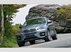 MercedesBenz E350, BMW X5 and X6 recalled Torque News