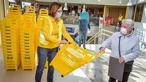 Ikea Unna öffnungszeiten : coronavirus im kreis unna ikea kamen ffnet mit gutem sicherheitskonzept nach dem corona ~ Watch28wear.com Haus und Dekorationen