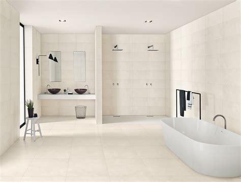 Badezimmer Fliesen Tenne by Fliesen Tenne