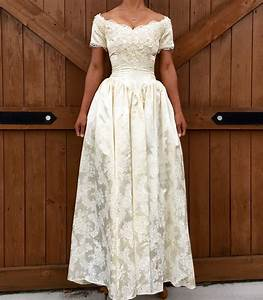 vintage jessica mcclintock wedding dress With jessica mcclintock wedding dresses outlet