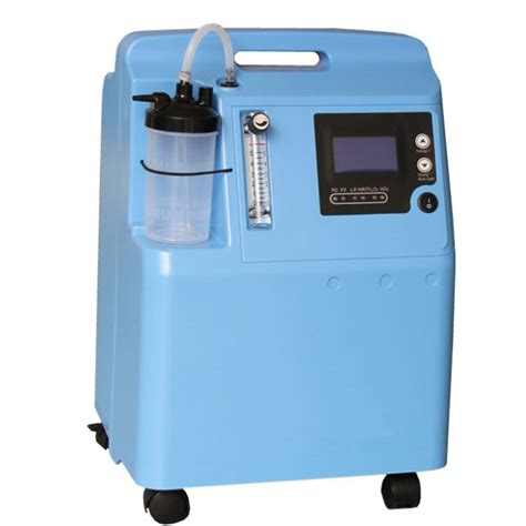 portable home oxygen making machine suppliers  factory