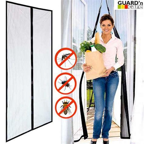 tenda zanzariera magnetica tenda zanzariera magnetica per porte finestre mosche