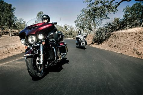 Harley Davidson Ultra Limited Wallpapers by 2015 Harley Davidson Flhtkl Electra Glide Ultra Limited