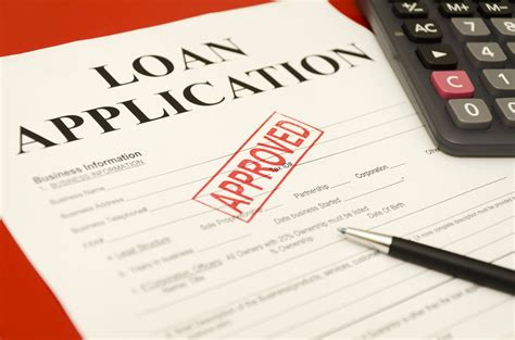What You Should Know About Pre-approved Mortgages