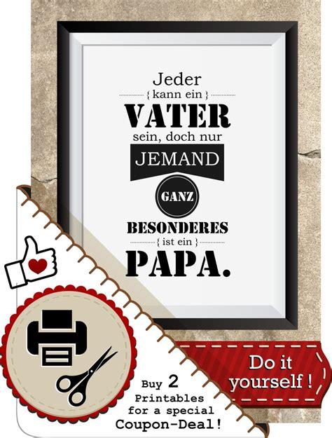 25+ Einzigartige Geschenkideen Vater Ideen Auf Pinterest