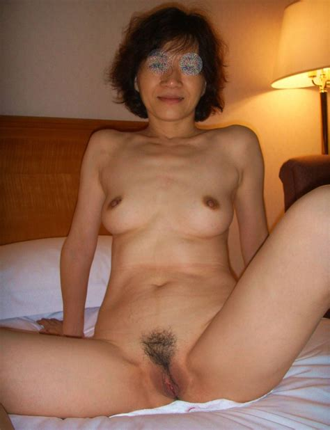 184038988  In Gallery Really Nice Mature Asian Wife