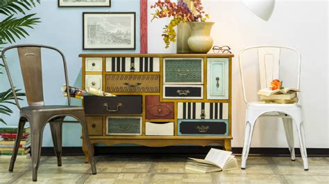pomelli colorati pomelli colorati allegre decorazioni per cassetti