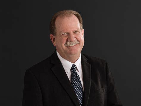 Vanguard Properties Agents: David Doyle