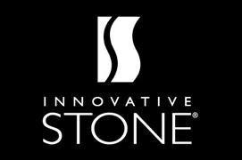 innovative locates 103 000 sq ft hialeah warehouse