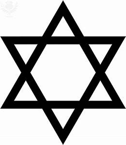 Connecting Religions of the World: Judaism