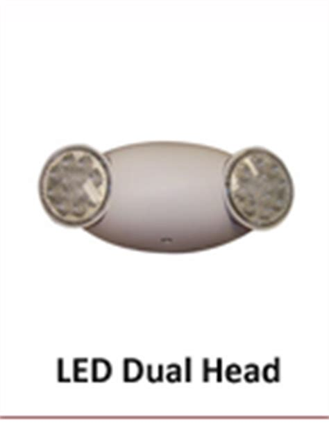 emergency egress lighting emergency lights emergency lighting supply led
