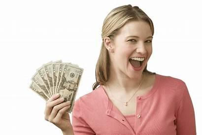 Money Earn Transparent Earning Ways Easiest America