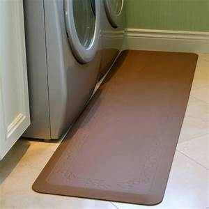 bathroom mat non slip bathroom floor mat playground With rubber bathroom floor mats