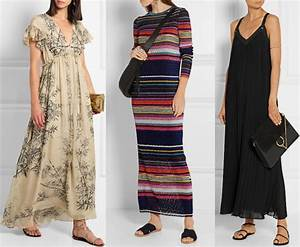 what shoes to wear with maxi dress shoes for yourstyles With shoes to wear with maxi dress for wedding
