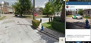 Google Steet View : x rated google street view related keywords x rated ~ Medecine-chirurgie-esthetiques.com Avis de Voitures