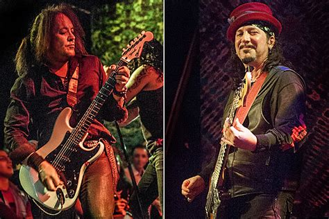 Jake E. Lee's Red Dragon Cartel Rock New Jersey
