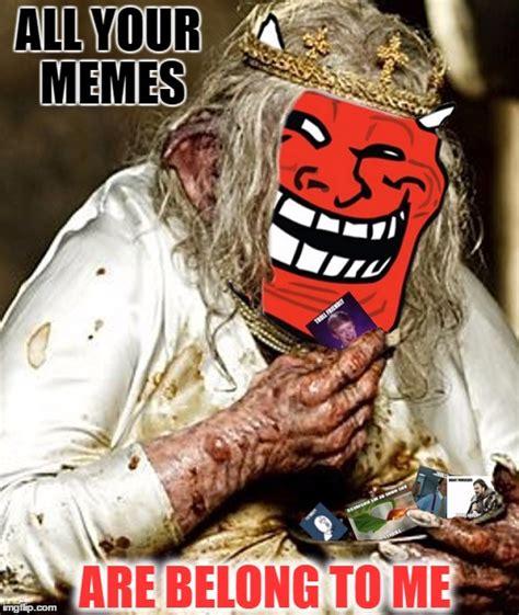 Internet Troll Meme - trolly troll trolls imgflip