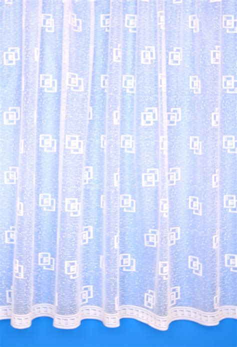 neo square net curtains woodyatt curtains
