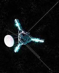 Innovative Interstellar Explorer - Wikipedia