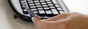 Bkk Mobil Oil Rechnung Einreichen : elektronische gesundheitskarte bkk mobil oil ~ Themetempest.com Abrechnung