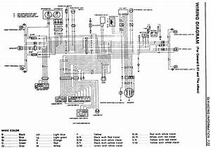 1974 suzuki wiring diagrams 1974 free engine image for With 1974 suzuki ts 185 wiring diagram besides suzuki ts 250 wiring diagram