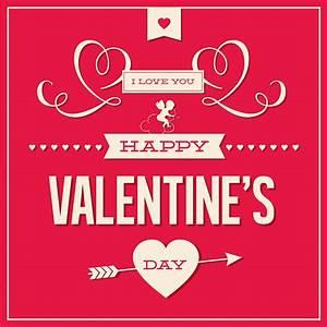 **Best** # 40+ Happy Valentines Day 2018 Sayings ~ Happy ...