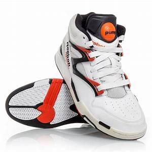 cmmcbvmz UK reebok pump basketball shoes