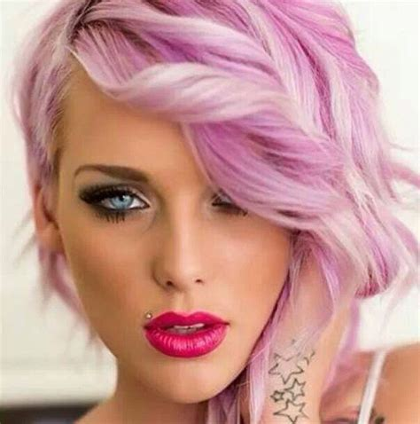 hair style with flower 766 best hair images on hairstyle ideas bob 7716