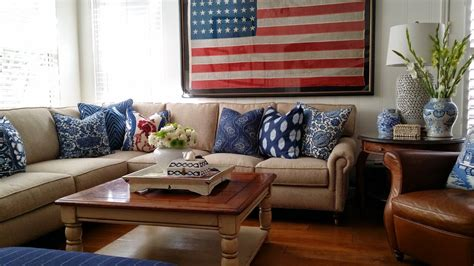 Room Decor Usa by Tg Interiors Orc Reveal T G In 2019 Americana
