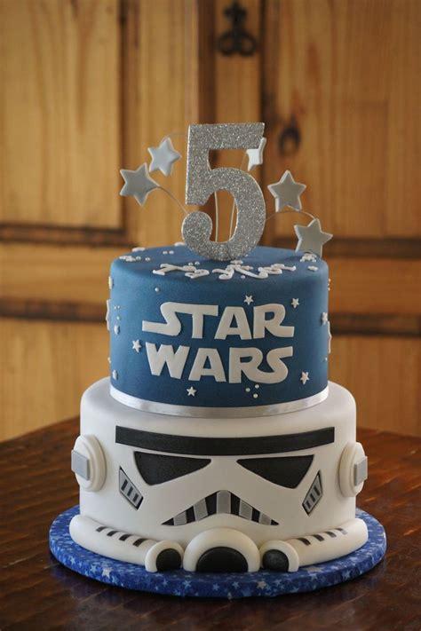 star wars template cake birthday cake ideas electric bass guitar birthday cake