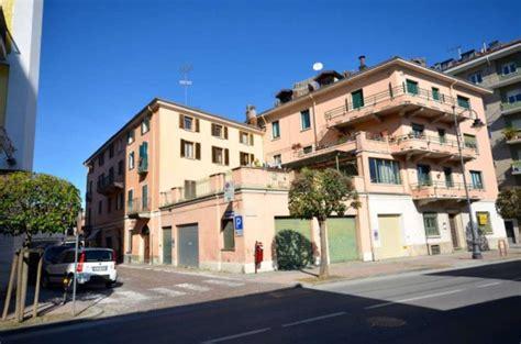 appartamento cuneo casa cuneo appartamenti e in vendita a cuneo