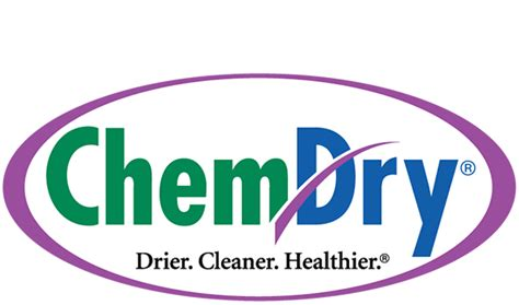 Carpet Cleaners In Newport News Va   3 Best Carpet Cleaners in Norfolk, VA   ThreeBestRated