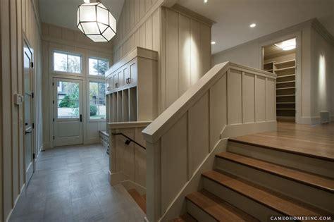 interior design inspiration   cameo homes