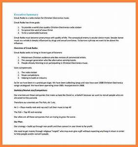 modele business plan pdf document online With internet startup business plan template