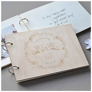 seven favourite wedding guest book ideas With ideas for wedding book