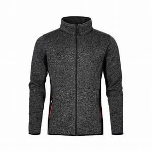 Veste En Laine Homme : veste de travail en laine hommes ~ Carolinahurricanesstore.com Idées de Décoration