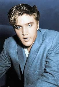 1357 Best Images About Elvis Presley On Pinterest