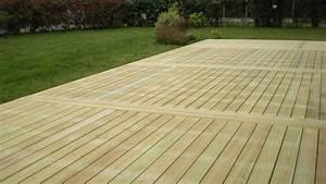 Bois De Terrasse : terrasses bois ~ Preciouscoupons.com Idées de Décoration