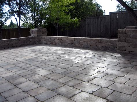 patio seating wall roman patio with seating wall morgan k landscapes