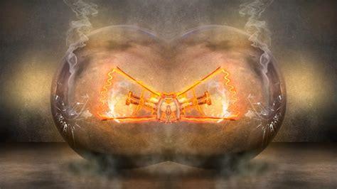 Dream - Electrified III (FREE DOWNLOAD)   WinCustomize.com