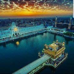 golden temple wallpaper hd  golden