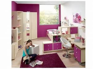Ideen Für Jugendzimmer : einrichtung jugendzimmer ideen hd map blogs ~ Michelbontemps.com Haus und Dekorationen