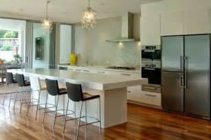 modern kitchen remodeling ideas remodelling modern kitchen design interior design ideas