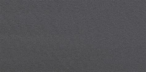 Aluminum Grey